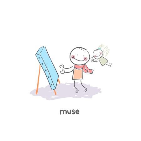 muse: Muse