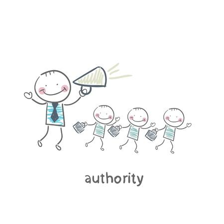 dictatorship: Authoritarianism