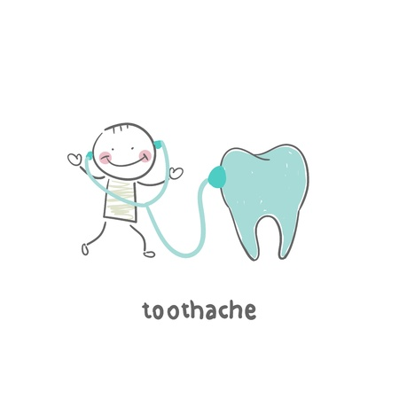 stomatologist