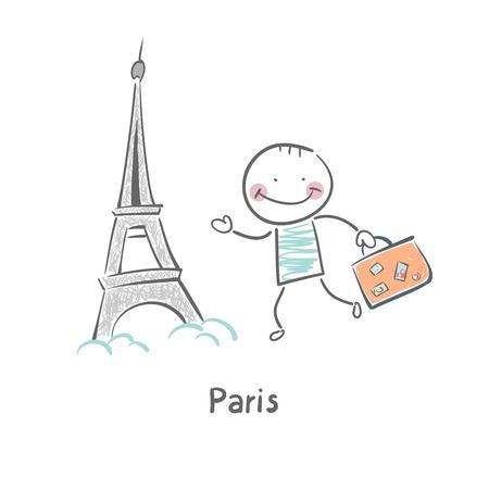 french culture: Paris