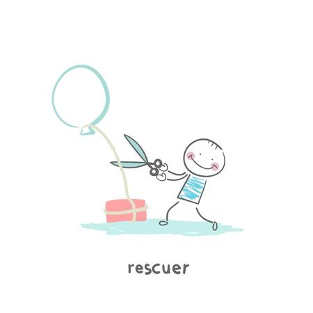 aciculum: present
