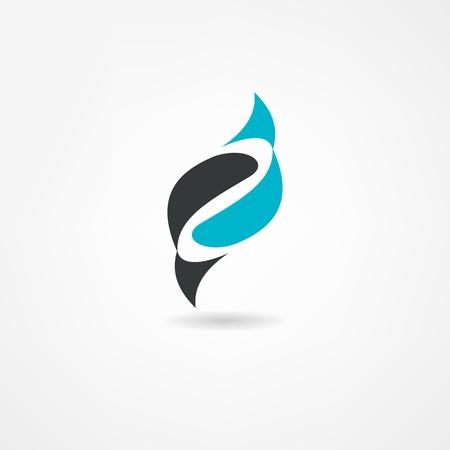 Fisch-Symbol