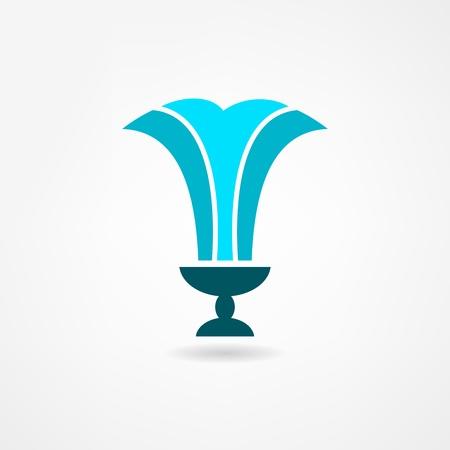 streifzug: Brunnen icon