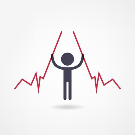 dax: income icon