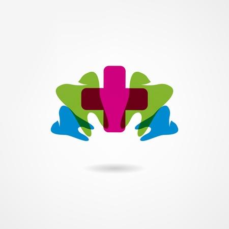 cary: stomatology icon