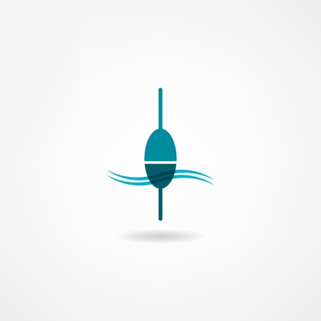 float icon Vector