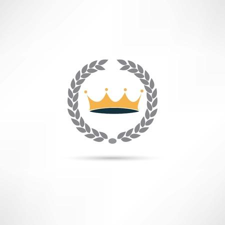 edward: king icon