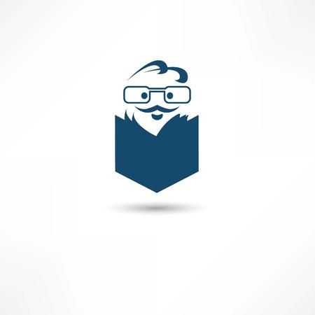 reader: reader icon