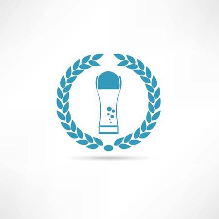 margerita: drinks icon