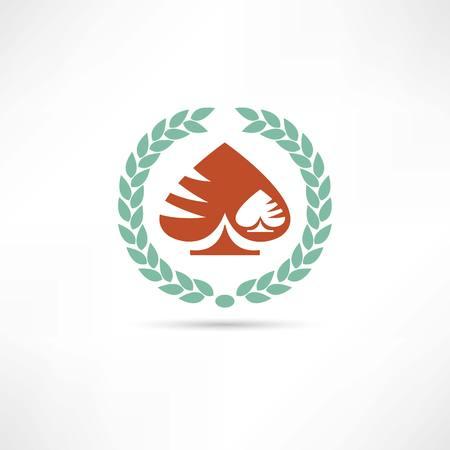 kartenspiel: Kartenspiel icon