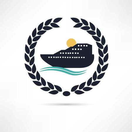 liner icon