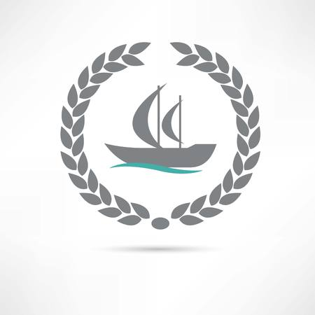 sailfish: sailfish icon