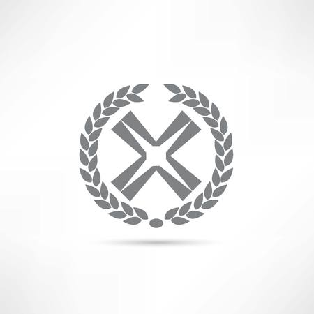 abstraction icon