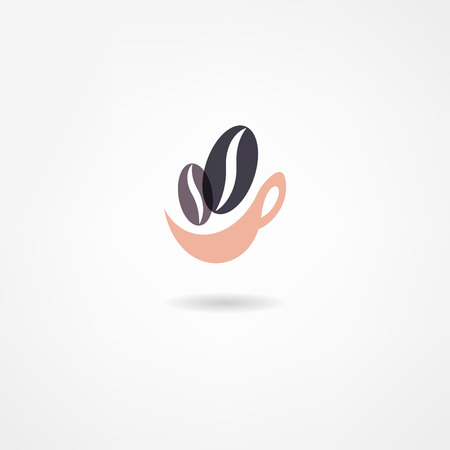 coffee: coffee icon