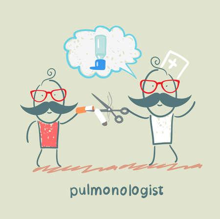 pulmonology: ??????????? ????? ????????? ???????? ????????