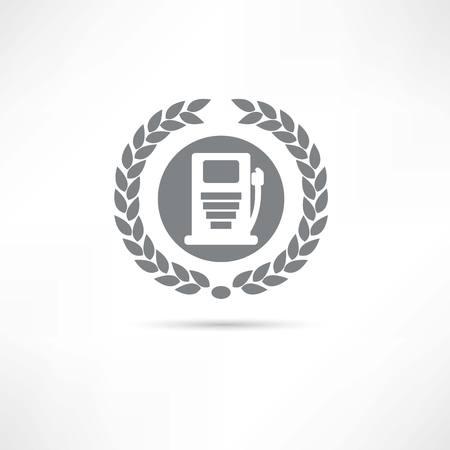 liter: filling icon