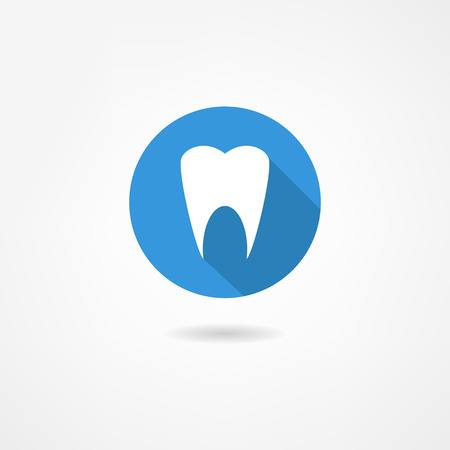 cary: tooth icon