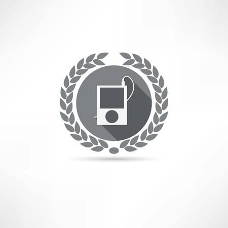 mp4: mp4 icon