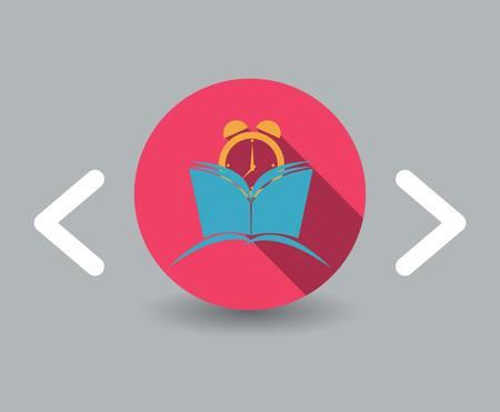 stilus: time to teach icon