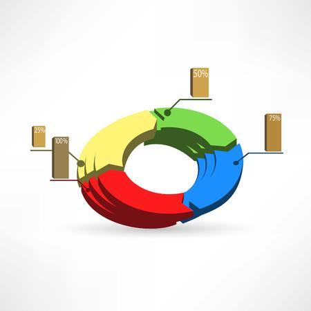 quota: circular arrows icon