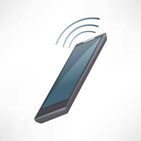 phone business  icon