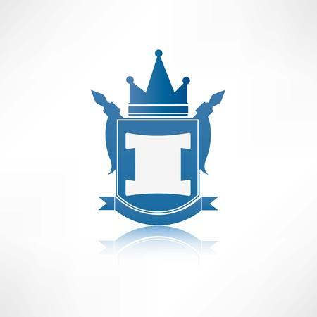 royal person: king  icon