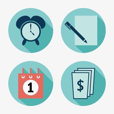 jobs: Jobs icons
