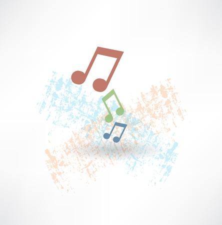 音楽ノート アイコン