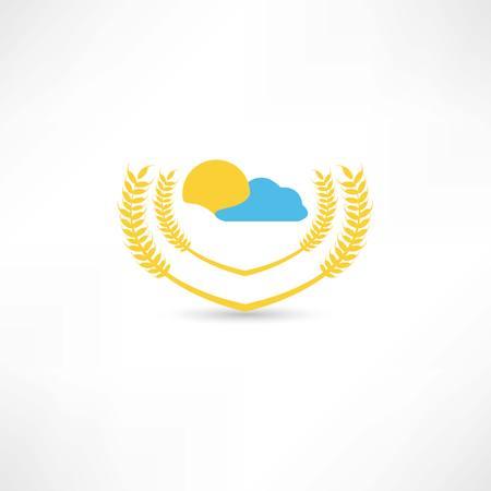 husbandry icon