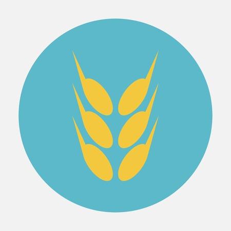 spica icon