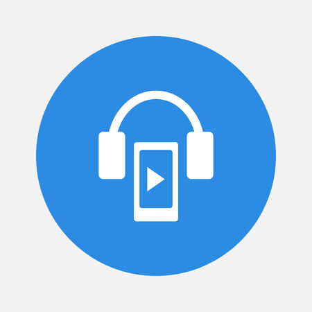repeater: Listen to music