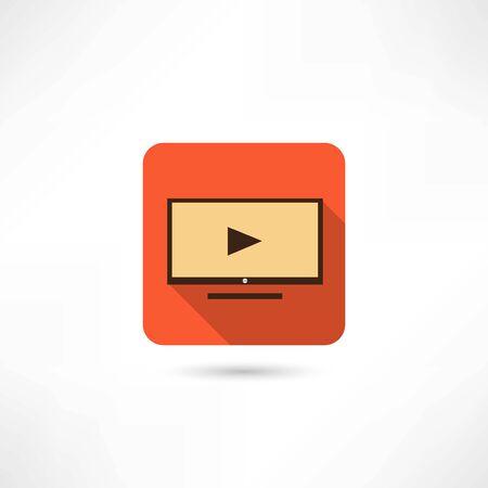 multimedia: multimedia icon