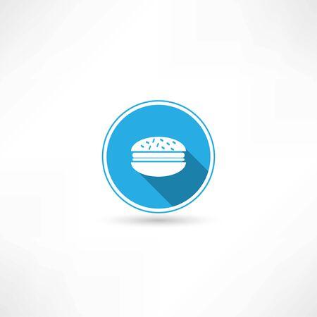bap: hamburger icon