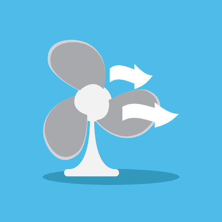 blowhole icon