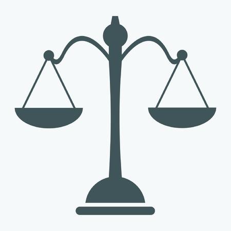 Libra icon