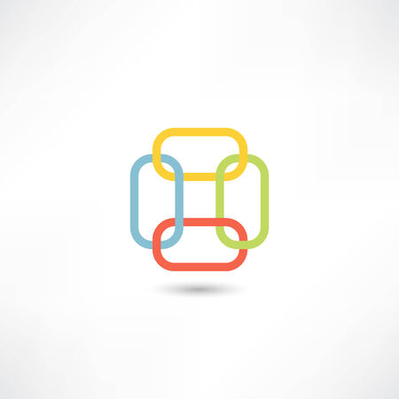 absract: absract icon