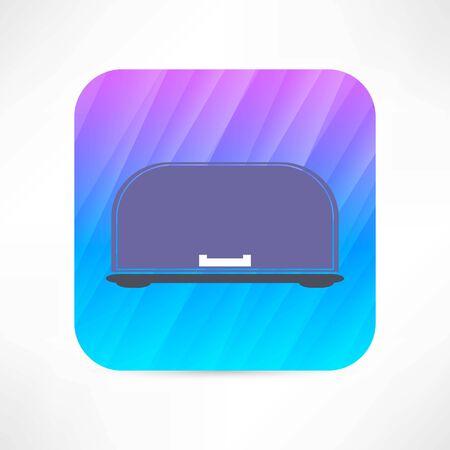 breadbasket: breadbasket icon