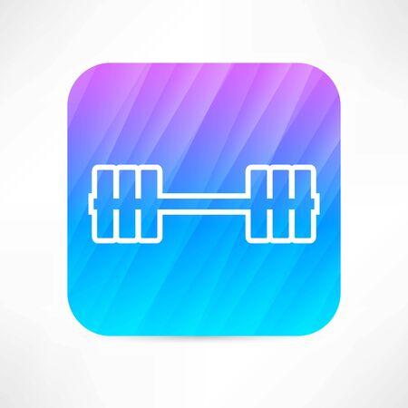 barre: crossbar icon