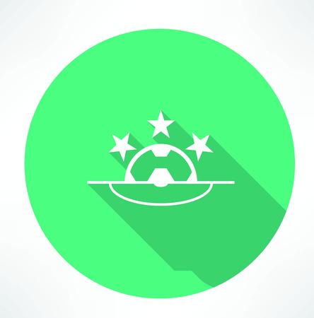 league: Football League icon