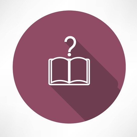 council: QUESTIONS BOOK icon