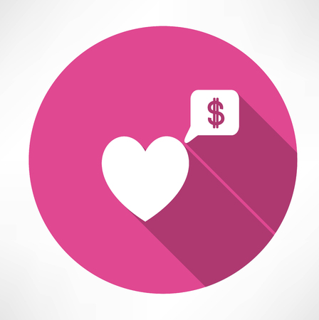 peoplesoft: heart said about money