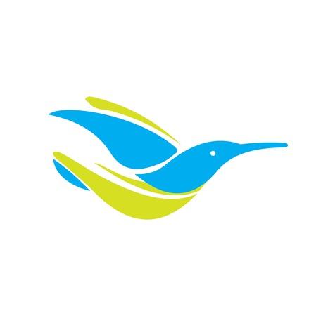 motley: Hummingbird
