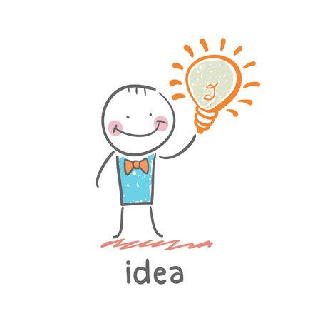 idea Ilustração