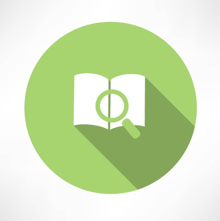 Sear The Book icon