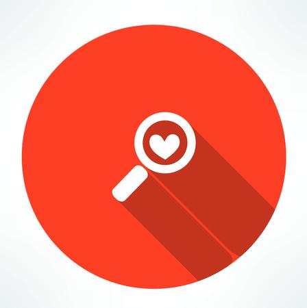 Zoeken A Love
