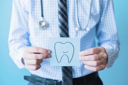 dentist Banque d'images