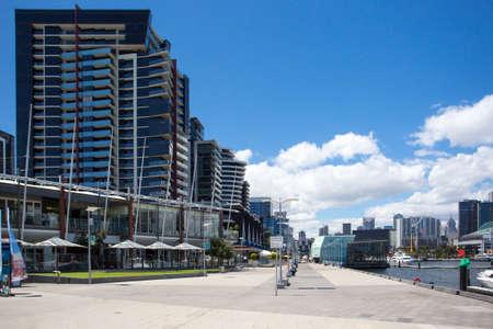 promenade: New Quay Promenade