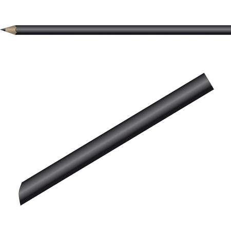 consumables: pencil