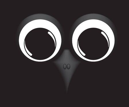 Bird Stock Vector - 10014730