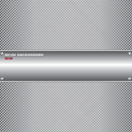 Metall Standard-Bild - 13321026